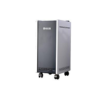 恒佳境 紫外线空气消毒器 KXZ-Y-600(移动式60m³)