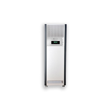 恒佳境 紫外线空气消毒器 KXZ-Y-1500(移动柜式150m³)