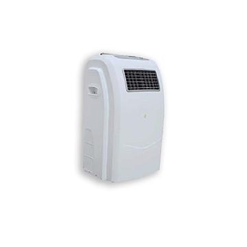 净为康JWK 等离子空气净化消毒机 (豪华款移动式120m³)JWK/JH-B