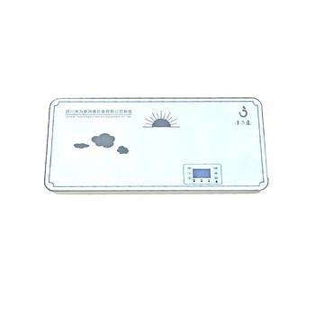 净为康JWK 等离子空气净化消毒机 (平板壁挂式100m³)JWK/JH-A