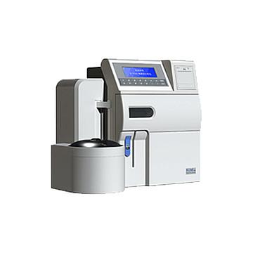 康立 电解质分析仪 K-Lite6B 含进样盘
