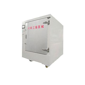 三强 环氧乙烷灭菌器 SQ-E6