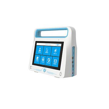 超思 多参数检测一体机 MMED6000DP-Y13