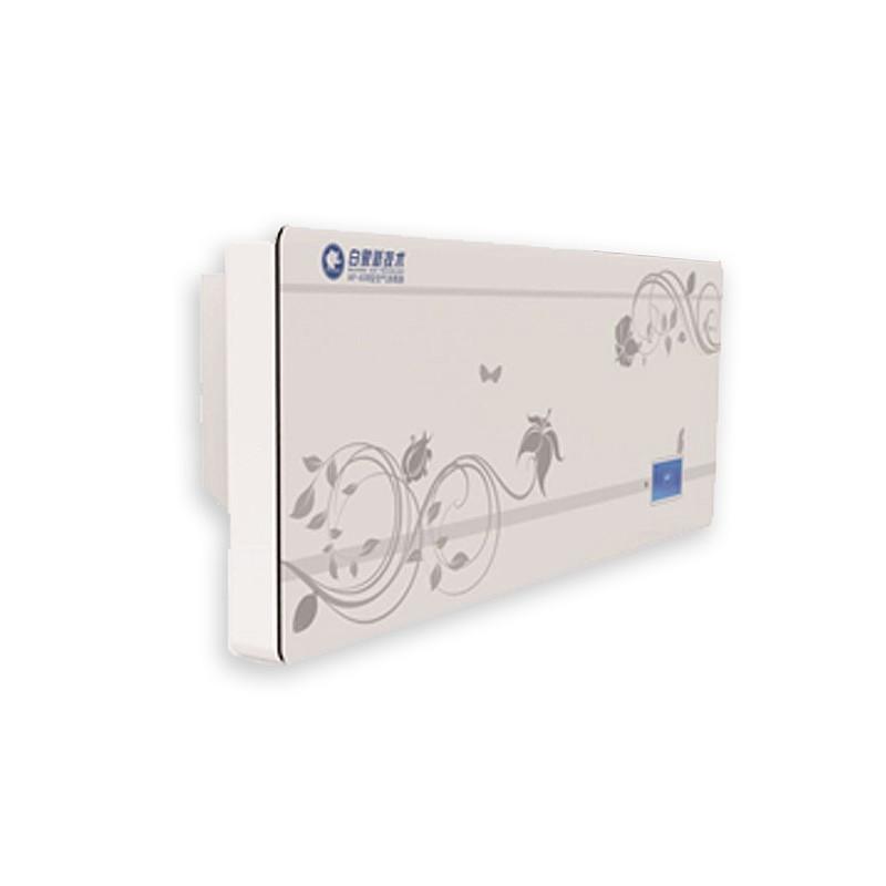 白象等离子空气消毒机AP-60(PW)壁挂式