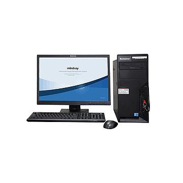 迈瑞Mindray 超声影像管理系统(DS-88/配电脑)