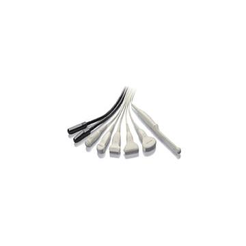 迈瑞Mindray 便携式黑白超声DP-10/20/1100P/2200P线阵探头