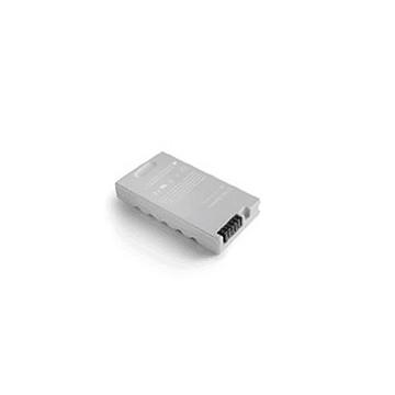 迈瑞Mindray 便携式黑白超 锂电池(DP-20/30适用)