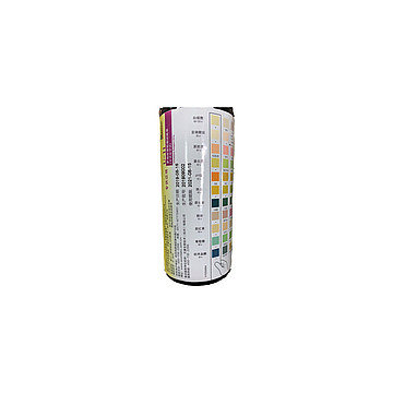 迈瑞Mindray 尿液分析仪试纸条(干式化学法 100份)
