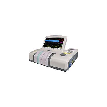 莱康宁LUCKCOME 胎儿监护仪 L8