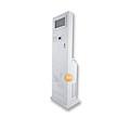 净为康JWK 等离子空气净化消毒机(柜式150m³)JWK/JH-III