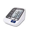 欧姆龙OMRON 电子血压计 HEM-7136