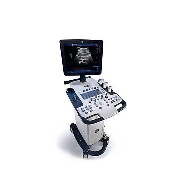 GE医疗  彩色超声诊断仪VolusonP6