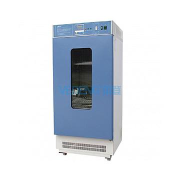 一恒 生化培养箱 (LRH-800F)