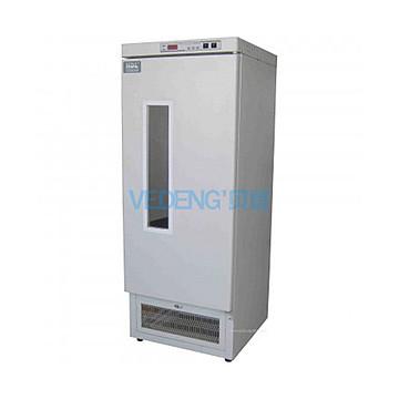 一恒 生化培养箱(液晶屏)(BPC-150F)