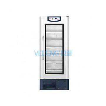 海尔Haier 2~8℃药品保存柜 HYC-610