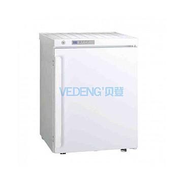 海尔Haier 2~8℃嵌入式药品保存柜 HYC-68 有效容积68L