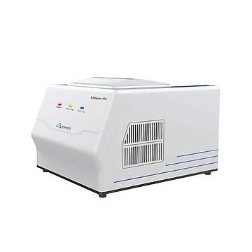 乐普 全自动医用PCR分析系统 Lepgen-96