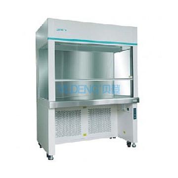 苏净安泰AIRTECH 垂直新颖型(标准)洁净工作台 (VS-1300L-U)