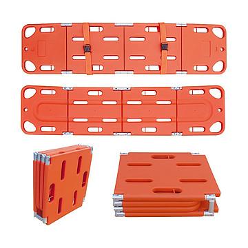 MDK麦迪金 塑料担架 MDK-A201