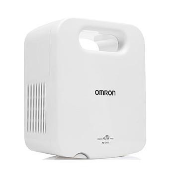 欧姆龙OMRON 压缩式雾化器 NE-C900
