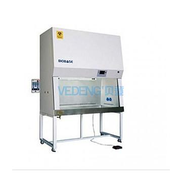 鑫贝西 生物安全柜BSC-1500ⅡB2-X