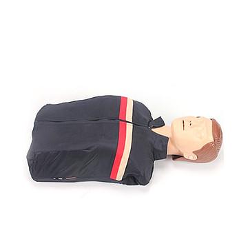 优模YOMO 心肺复苏模拟人 B0U/CPR100