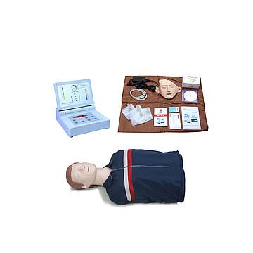 宸博 心肺复苏模拟人 CB/CPR190