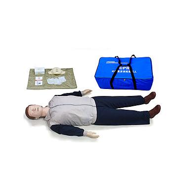 宸博 心肺复苏模拟人 CB/CPR110