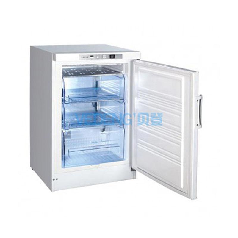海尔Haier -25℃低温保存箱 DW-25L92