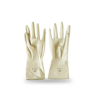双鹰 防护手套 连指型  0.5Pb PD10(1双)