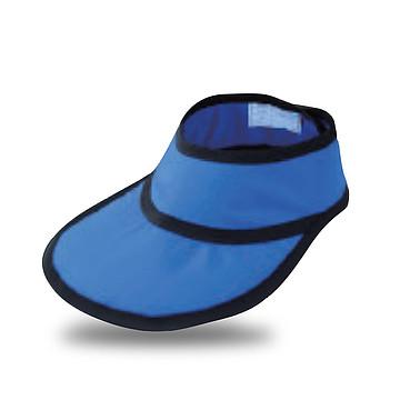 双鹰 防护面罩 不含铅帽 A型0.10mmPb(1只)