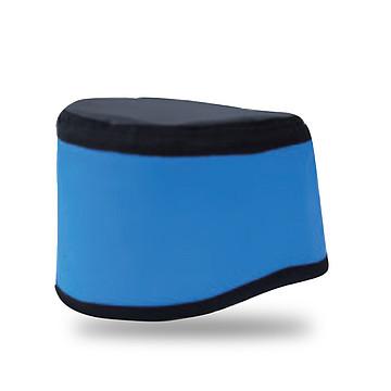 双鹰  铅胶帽 通用型 0.5pb (1件)
