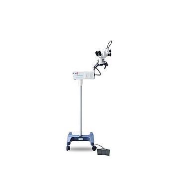 六六视觉66VT 手术显微镜 YZ20P5(便携式)