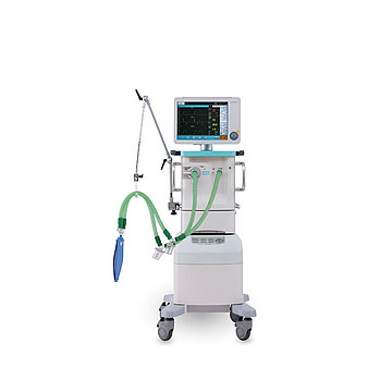 Aeonmed谊安 呼吸机 VT5250(压缩机,湿化器)