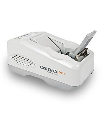 必爱泰格BMTECH 超声骨密度仪 OsteoPro Smart(成人+儿童)