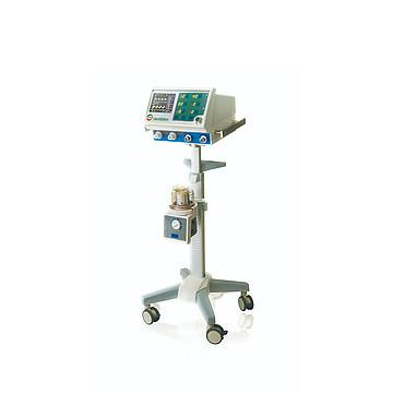 乐基 呼吸机 LH8500