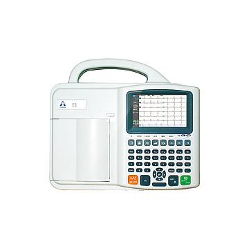 奥生SZOSEN 数字式心电图机 E3