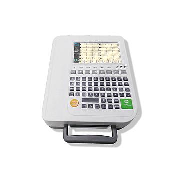 奥生SZOSEN 数字式心电图机 E12