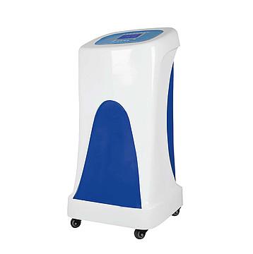 净为康JWK 床单位臭氧消毒机 JWK-CDX-2000C