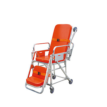 MDK麦迪金 椅式担架 MDK-D111