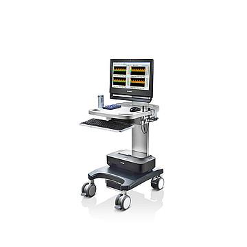 德力凯Delica  超声经颅多普勒血流分析仪 EMS-9WA