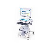 仁馨RENXIN 盆底康复仪/生物反馈康复仪 RX-C4-IV