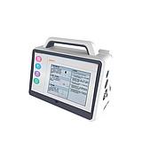 康宇HLIFE 超声波骨密度分析仪 HL-3302C(便携式)