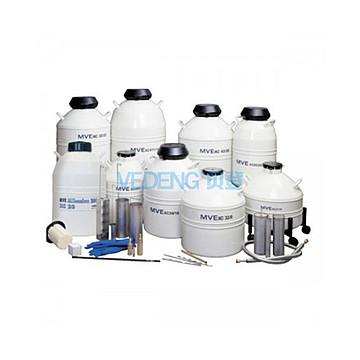 MVE 液氮罐  XC47/11-6SQ