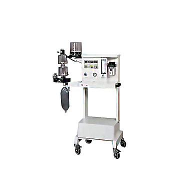 宏润达 麻醉机 GSM-IIA(七氟醚)