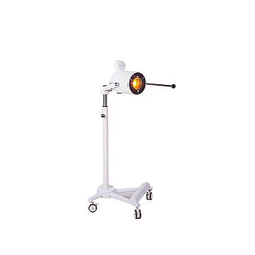 海特科技Hydrosun 红外辐照治疗装置 750