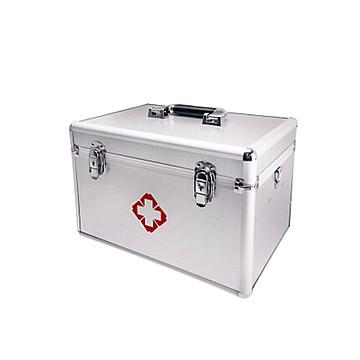 科洛CROR 小型急救箱 ZE-L-006A