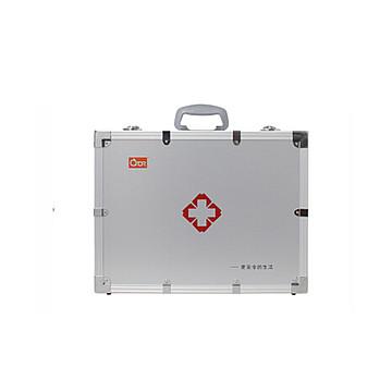 科洛CROR 内科急救箱 ZS-L-012A