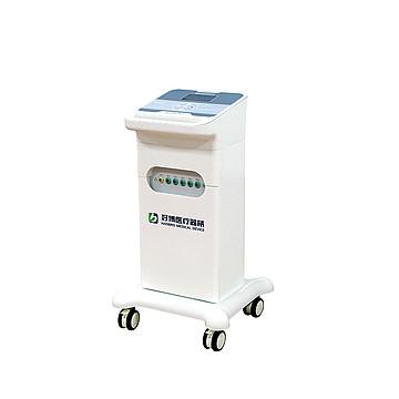 好博 温热电灸综合治疗仪 HB-WZ1(柜式、12灸头)