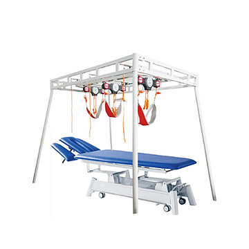 语路医疗 成人滑轨悬吊 Y-5100X-C